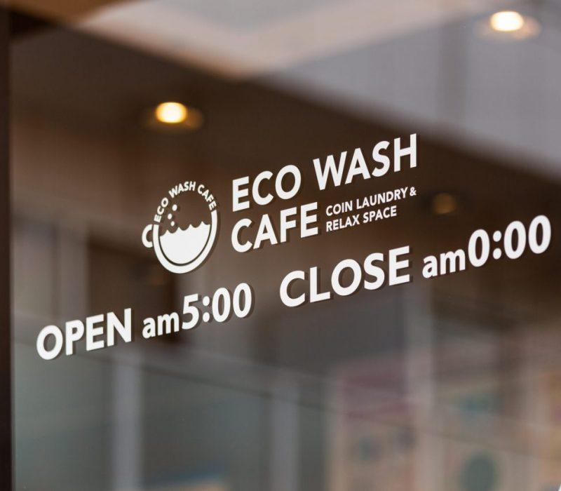 ecowashcafe-017-1280x853